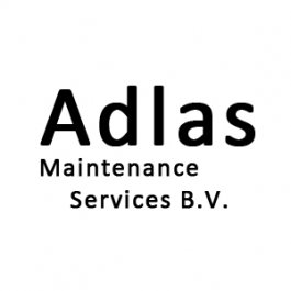 Adlas Maintenance Services