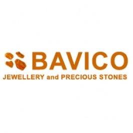 Bavico Jewelery