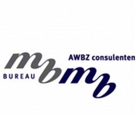 mbmb-bureau