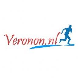 Veronon Logo